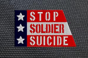 Stop-Soldier-Suicide-Yoga-mat